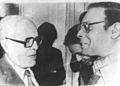 Bourguiba Marzouki.jpg