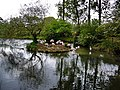 Bourton on the water Berdland - panoramio (6).jpg