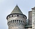 Bousquet Castle in Montpeyroux 13.jpg