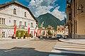 Bovec, Slovenia (43974060184).jpg