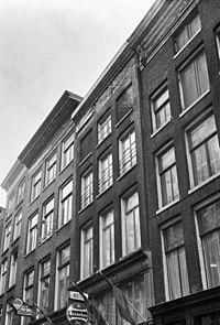 Bovengevel - Amsterdam - 20021609 - RCE.jpg