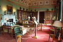Bowood House Library.jpg