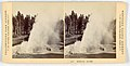 Box Of Stereoscopic Views, Thirty-Six Selected Haynes Stereoscopic Views of the Yellowstone National Park, 1881–88 (CH 69112945).jpg
