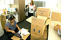 Boxes to unpack (7734456122).jpg