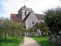 Boxgrove Priory Church.jpg