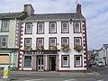 Boyd Arms, Ballycastle - geograph.org.uk - 222848.jpg