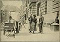 Boyhood and lawlessness. The neglected girl (1914) (14748772736).jpg