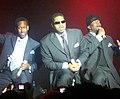 Boyz II Men - Live at Vega (cropped).jpg