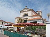 Brétignolles-sur-mer-eglise.jpg