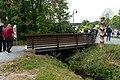 Brücke Tannbach Mödlareuth 20201003 DSC4737.jpg