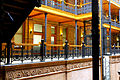 Bradbury Building, 304 S. Broadway Downtown Los Angeles 18.jpg