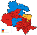 Bradford UK local election 1996 map.png