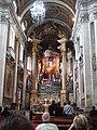Braga, Basílica do Bom Jesus do Monte, altar (6).jpg