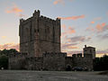 Bragança castle (5726636667).jpg