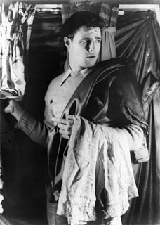Stanley Kowalski fictional character in Tennessee Williams A Streetcar Named Desire