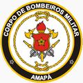 Brasão CBM AP.PNG