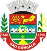 Brasão de Armas do Município de São Gonçalo.png