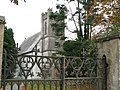 Brasscock church Waterford.jpg