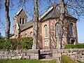 Brastads kyrka, den 10 maj 2008, bild 5.jpg