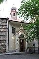 Bratislava - Kostol Nanebovzatia Panny Márie 20180510-01.jpg