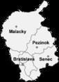 Bratislava okresy.png