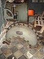 Brattfors DSC01294.JPG