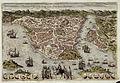 Braun Bzyantium Constantinopolis HAAB.jpg