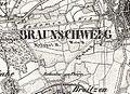 Braunschweig West Karte.jpg