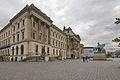 Braunschweiger Schloss in Braunschweig IMG 2735.jpg