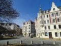 Brautwiesenplatz Görlitz 3.JPG