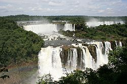 Brazil Cataratas do Iguacu 2.JPG