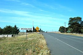 Breadalbane NSW.jpg