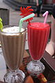 Breakfast milkshakes - Shanghai.jpg
