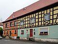 Breitengüßbach-Fachwerkhaus-6167430.jpg