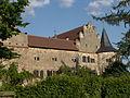 Breitenlohe Schloss 002.jpg