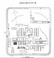 Bremenium Befundplan 1902.png