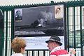 Brest2012-Philweb 132.jpg
