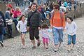 Brest2012 - Famille.jpg