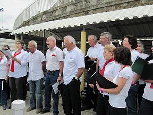 Brest2012 Mouez ar Mor (3).JPG