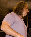 Bret Hart in ring cropped.png
