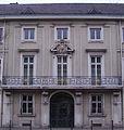 Bretzenheim-Palais Mannheim.jpg