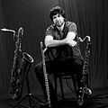 Brian Landrus bari sax bass clarinet alto flute.jpg