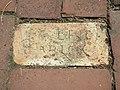 Brick (7842872894).jpg