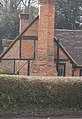 Brick cottage in Checkendon, Oxfordshire, England.jpg