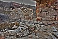 Bricks and Beams of Past Lives II - panoramio.jpg