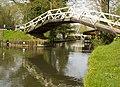 Bridge (4510710075).jpg