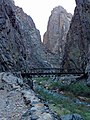 Bridge over Bright Angel Creek - panoramio.jpg