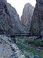 Bridge over Bright Angel Creek - panoramio.jpg