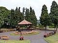 Bridgnorth Bandstand - geograph.org.uk - 1374104.jpg