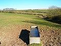 Bridleway to Lower Standean - geograph.org.uk - 683000.jpg